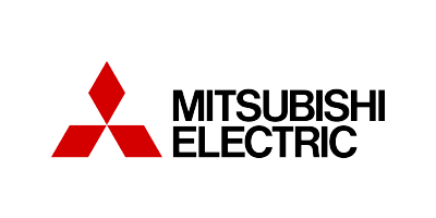 Mitsibishi Electric